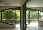 b47-front-study-looking-into-front-of-living-room-and-balcony-copy