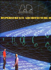 AD1999_Cover